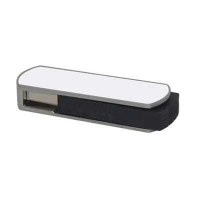 USB flash disk 8 GB (Sublimace Termotransfer)