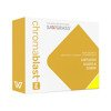 Inkoust ChromaBlast-R pro Virtuoso SG400/SG800 29 ml - YELLOW